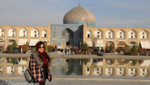 Isfahan-Best-Cultural-Adventure-Tours-Iranviva