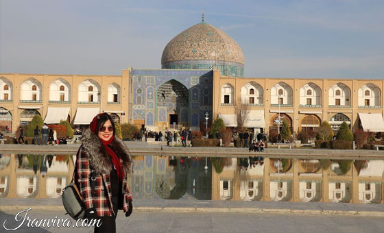 Feature Isfahan - Best Cultural & Adventure Tours - Iranviva