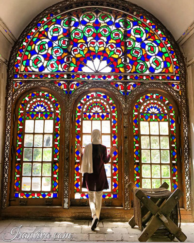 Yazd Water Museum - Best Cultural & Adventure Tours - Iranviva