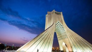 Top Places to Visit in Tehran 2 - Iran Tours - Iranviva