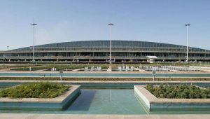 The list of foreign flights in Iran was announced