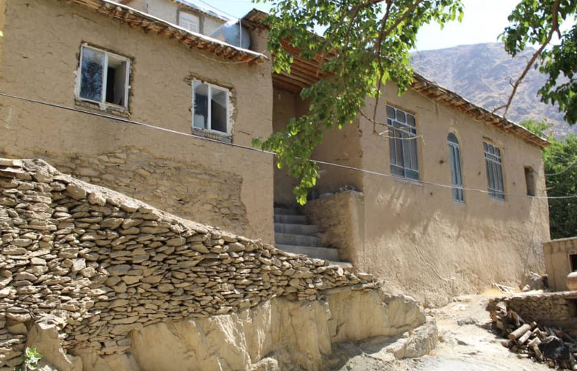 Registration of 17 cultural, historical and historical works of Kurdistan province in the list of national works