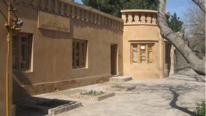 Registration of 90 cultural, historical and historical works of Khorasan Razavi province in the list of national works