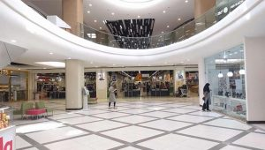Introducing 11 of the most famous shopping centers in Urmia