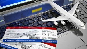 The head of the Civil Aviation Authority warned of an illegal increase in the price of plane tickets